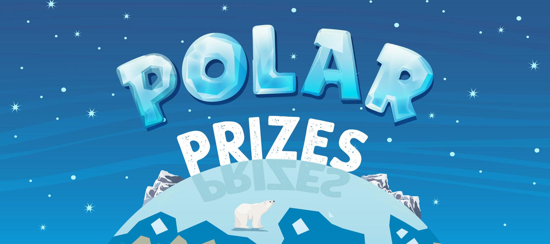 Polar Prizes