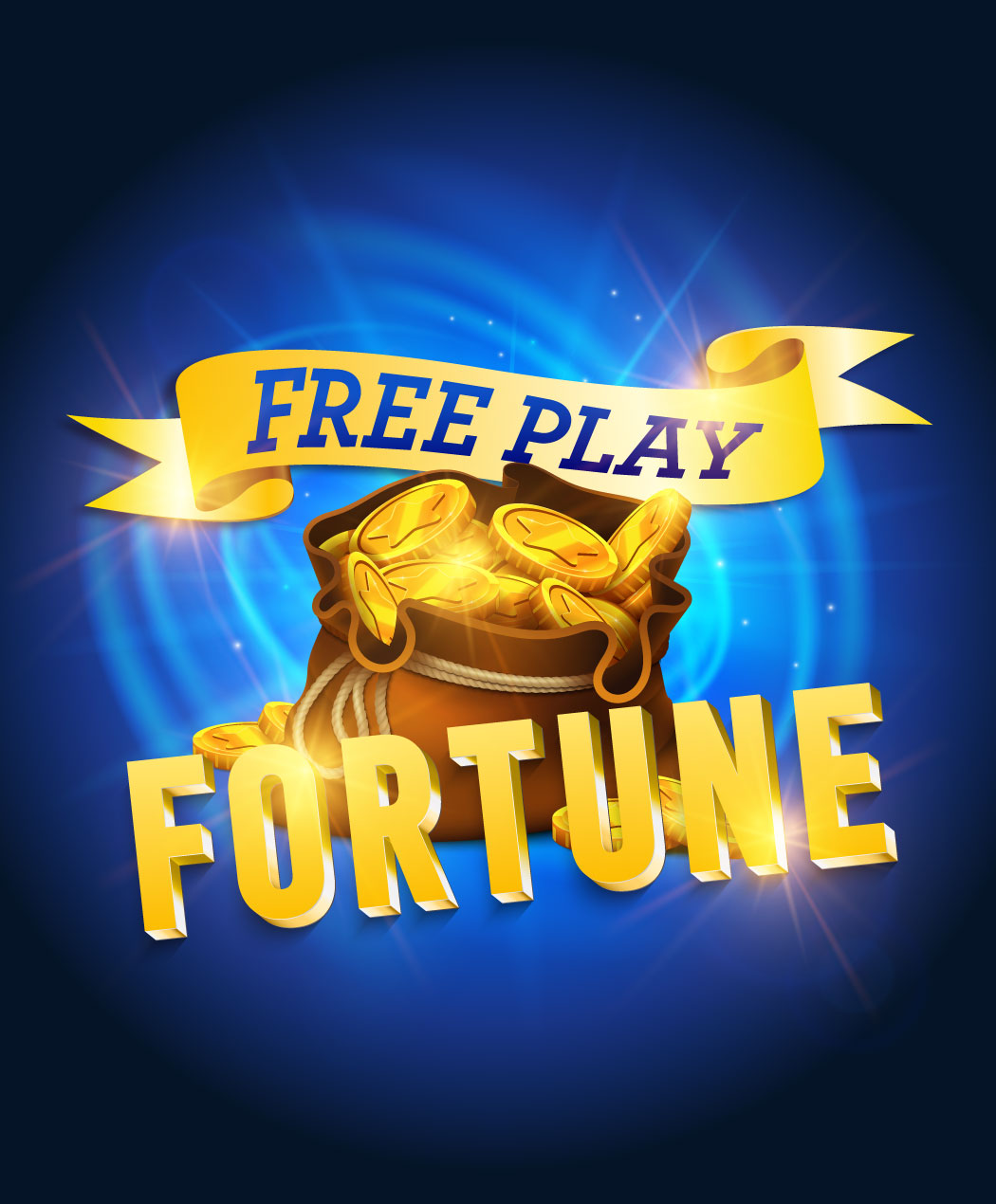 Free Play Fortune